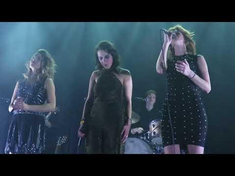 The Bluebirds - Jolene
