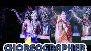 Prince Dance Group (Radha Krishna Act)