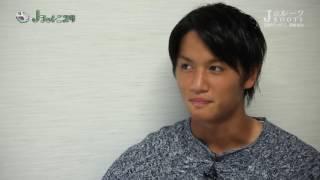 関西発の日本サッカー応援番組『Jフットニスタ』(朝日放送/関西地区...