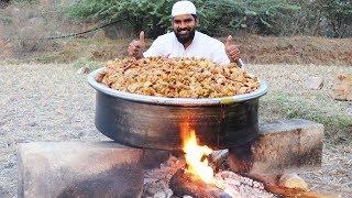 Pepper Chicken || Restaurant Style Pepper Chicken Recipe || Nawabs kitchen