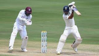 Agarkar: India ko badi first innings lead leni hogi