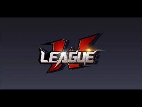 W-League 2018 - First Division - Playday 4: [N] Sini vs. Sok [H]