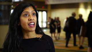 Veneto-STOP: MRD detection by NGS to optimize treatment outcomes with venetoclax