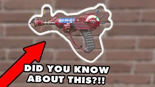 5 Things You Didn't Know You Could Do in COD Zombies ~ Black Ops 3 Zombies, BO1, BO2, WAW Zombies