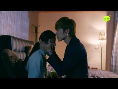 الدراما الصينية Love In Time حب خلال الزمن Jae Winter