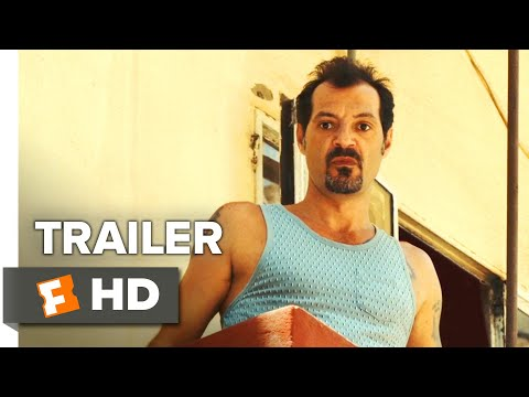 The Insult Trailer #1 (2017) | Movieclips Indie