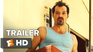 The Insult Full online #1 (2017) | Movieclips Indie