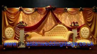 Bangladesh wedding song