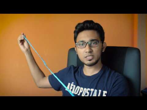2 in 1 Micro USB Cable and Lightning Cable - User Review (India)