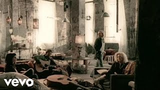 Little Big Town - Bring It On Home