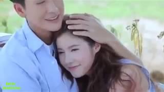 Tayland Klip | Gülü Soldurmam ( Çok Tatlı )