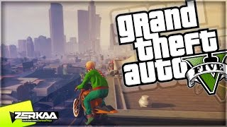 JUMP FOR JOY!   GTA 5 Funny Moments   E401 (with The Sidemen) (GTA 5 Xbox One)