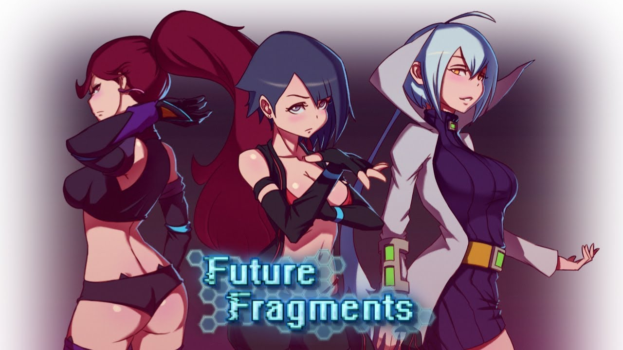 future fragments