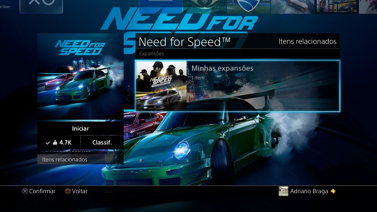 need for speed deluxe edition comprando a bmw m3 e46 deluxe 2006 youtube. Black Bedroom Furniture Sets. Home Design Ideas