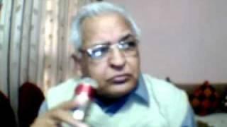 Jab bhi ji chaahe nayee duniya - Daag - DoctorKC