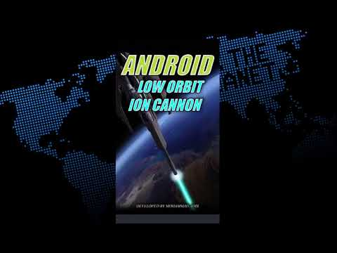 How To DDoS With Android   ?????