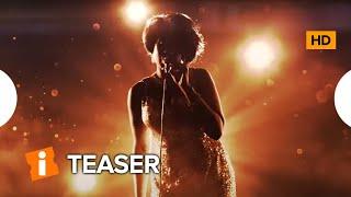 Respect - A História de Aretha Franklin |  Trailer Teaser Legendado