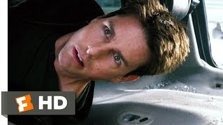 Mission: Impossible III movie clips: http://j.mp/15vKcMS BUY THE MO...