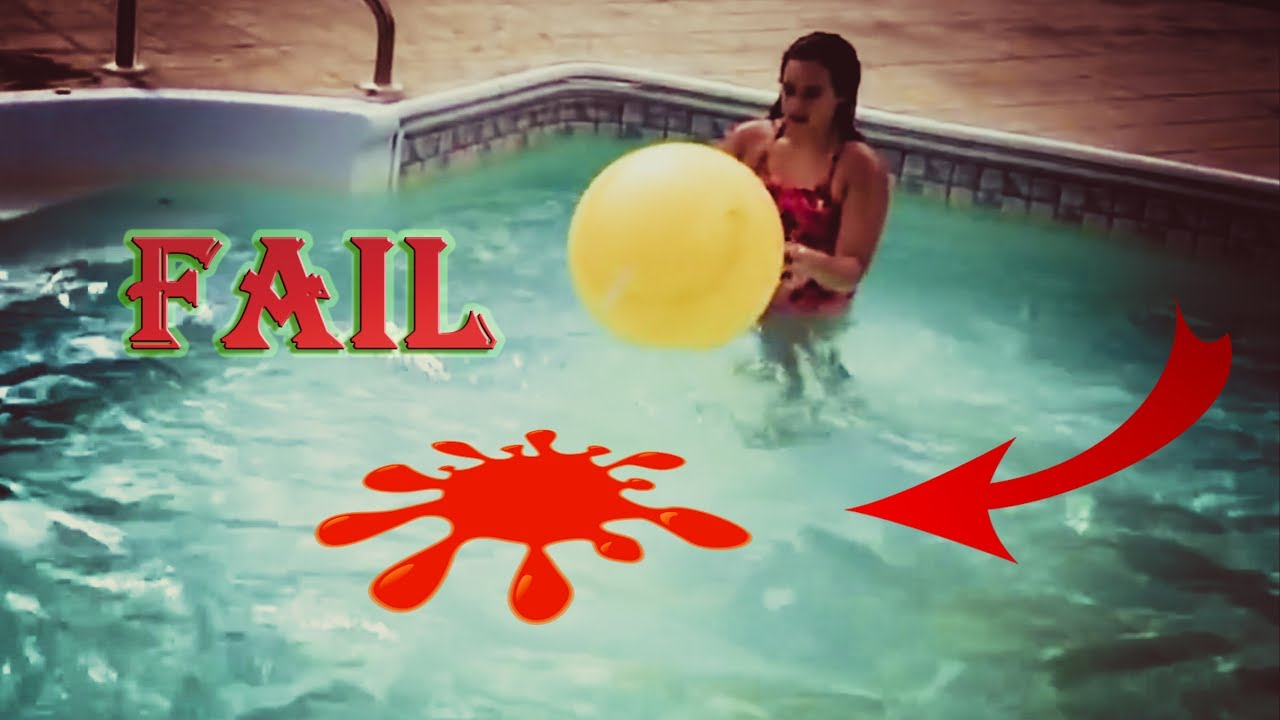 Fails of JUNE first Week Funny #6 Fail Compilation NEW Life