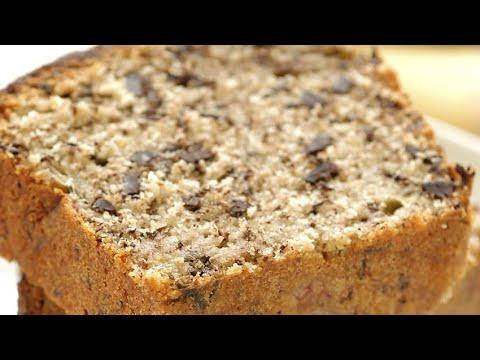 recette:-cake-banane,-lait-de-coco-et-chocolat