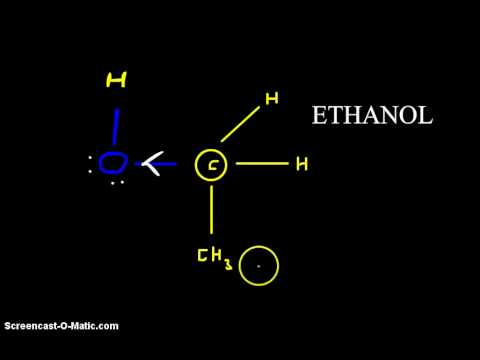 Inductive Effect- About Organic Chemistry (Electron Withdrawing Property)