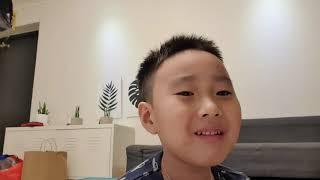 캔디샵에서 산 유튜브 인싸템 딸기젤리 ASMR?????