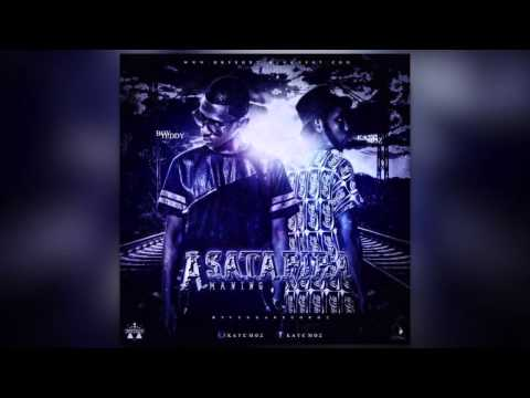 Kay C - Assatapira Maning (feat. Boy Teddy)