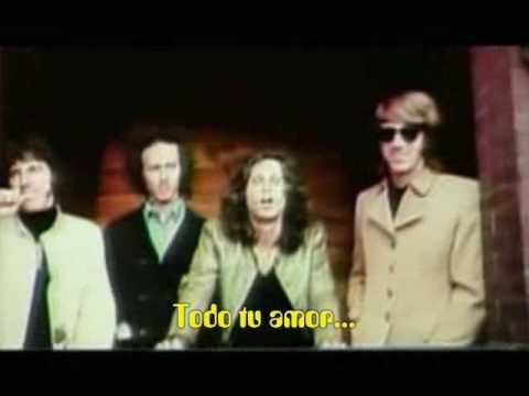 The Doors - Love Her Madly (Subtítulado en español)