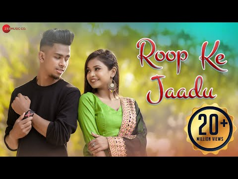 Roop Ke Jaadu | Mukul Gain & Sona Dey | Rishiraj & Kanchan | Ankit | Anvesh M | Mrockangel