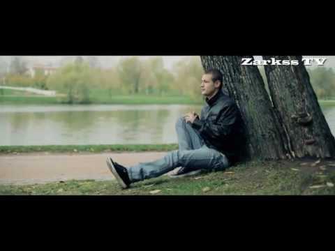 Клип Shot - Обними Меня
