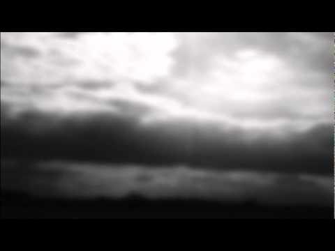 Bvdub - To Live [Edit Part 1]