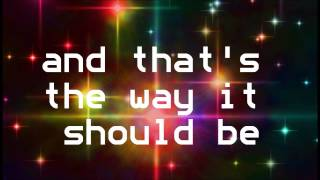 Echosmith- Bright lyrics