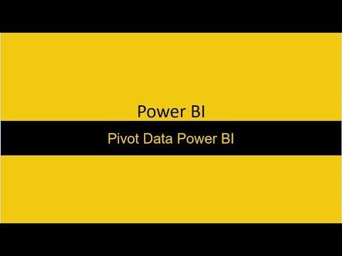 pivot-data-power-bi