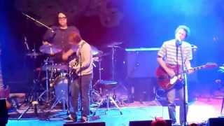 Yo La Tengo - Stupid Things -- Live At AB Brussel 16-03-2013
