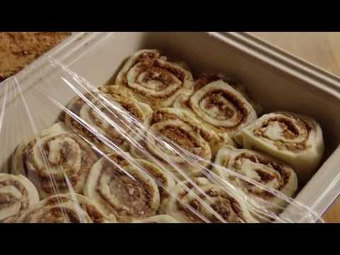 How to Make Cinnamon Rolls | Cinnamon Rolls Recipe | Allrecipes.com