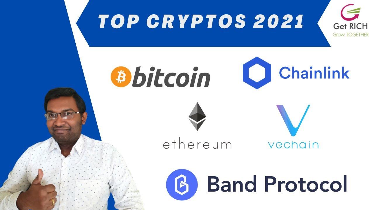 zaraditi putem bitcoina trgovanje bitcoin maržom za redovnog momka u Hrvatskoj