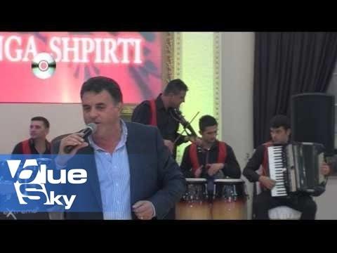 Skender Xhafa - Kolazh  ( Sofra e Shqipes 2015 )
