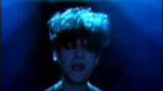 Watch Clan Of Xymox Cold Damp Day video