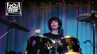 Diary of a Wimpy Kid: Rodrick Rules | Loded Diper Clip | Fox Family Entertainment
