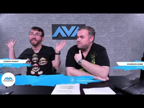 avadirect-live-|-leaks,-leaks-&-more-leaks!