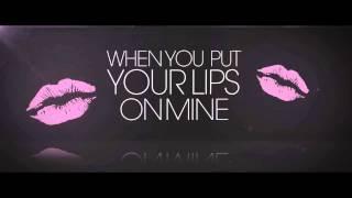 Ariana Grande ft Mac Miller 'The Way' Official Lyric Video