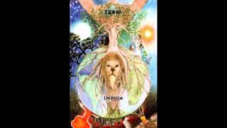 Lion Regae - Solo Quiero Cantar (Tierra - 2012)