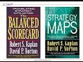 Strategy Mapping Overview
