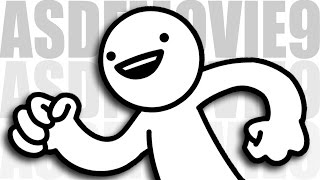 Repeat youtube video asdfmovie9