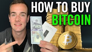 Learn how to buy bitcoin stock | Simple guide for beginners |Hints, Tips, Tricks