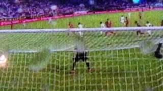 Gol de bolivia 1 vs panama 1 copa america centenario