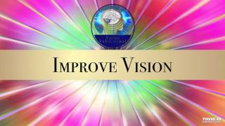 Improve Vision Subliminal Hypnosis - Value Subliminal