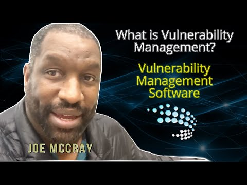 server-based-exploitation-|-vulnerability-management-&-vulnerability-scanners-fundamentals