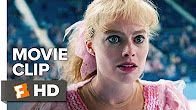 I, Tonya Movie Clip - Suck My D (2018) | Movieclips Coming Soon - Продолжительность: 47 секунд