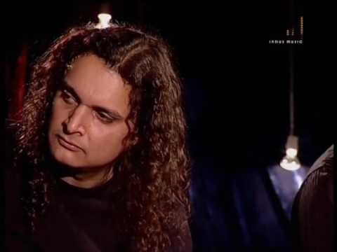 albela sajan Mekkal Hasan Unplugged